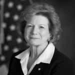 Janet Vogel HHS