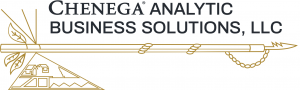 Chenega Analytic Business Solutions