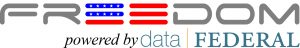 FREEDOM powered by Data Federal