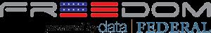 FREEDOM Data Federal