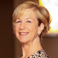 Peggy Winton President AIIM