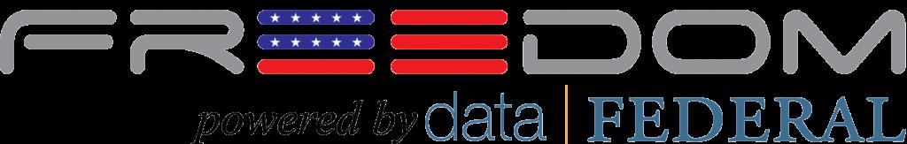 Data Federal