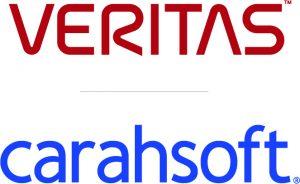 Veritas | Carahsoft