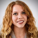 Madeleine Clark Datadog