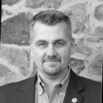 Michael Sarich VHA