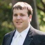 Chris Leffler Datadog