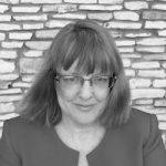Nancy Rainosek Texas