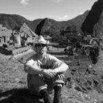 Dennis Riley NPS