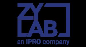 Zylab-Ipro tech